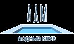 Водный клуб ЛДМ